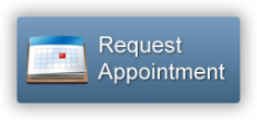 Appointment-Request-Web.png
